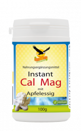 Cal-Mag Instant, 100gr Pulver
