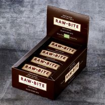 RAW Bite Cacao, 50g