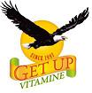Herzlich willkommen bei Get UP!